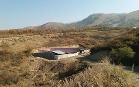 Ферма за 20 млн 〒 в Талгаре