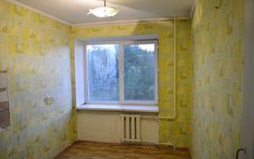 1-комнатная квартира, 35 м², 2/4 этаж, Островского 34/2 за 6.3 млн 〒 в Усть-Каменогорске
