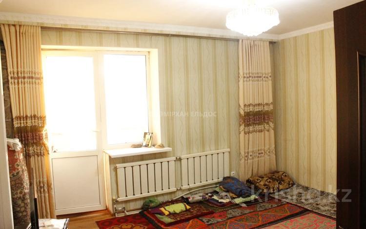 3-комнатная квартира, 77 м², 13/18 этаж, Косшыгулулы за ~ 23.5 млн 〒 в Нур-Султане (Астана), Сарыарка р-н