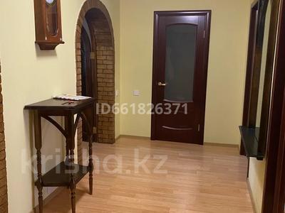 3-комнатная квартира, 86 м², 6/9 этаж помесячно, Чокана Валиханова 19/1 за 150 000 〒 в Темиртау — фото 11