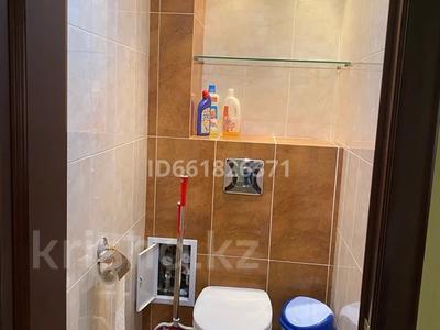 3-комнатная квартира, 86 м², 6/9 этаж помесячно, Чокана Валиханова 19/1 за 150 000 〒 в Темиртау — фото 13