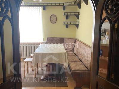 3-комнатная квартира, 86 м², 6/9 этаж помесячно, Чокана Валиханова 19/1 за 150 000 〒 в Темиртау — фото 15
