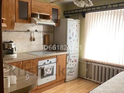 3-комнатная квартира, 86 м², 6/9 этаж помесячно, Чокана Валиханова 19/1 за 150 000 〒 в Темиртау — фото 16