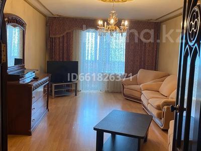 3-комнатная квартира, 86 м², 6/9 этаж помесячно, Чокана Валиханова 19/1 за 150 000 〒 в Темиртау — фото 2