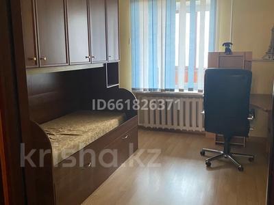 3-комнатная квартира, 86 м², 6/9 этаж помесячно, Чокана Валиханова 19/1 за 150 000 〒 в Темиртау — фото 3