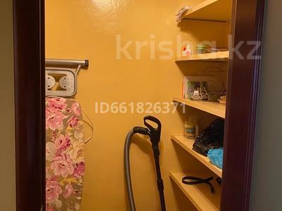 3-комнатная квартира, 86 м², 6/9 этаж помесячно, Чокана Валиханова 19/1 за 150 000 〒 в Темиртау — фото 4