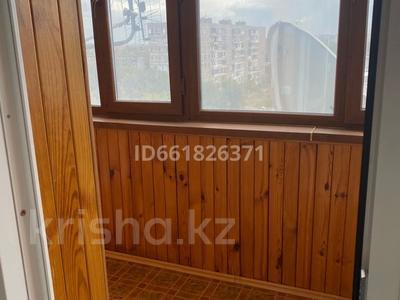 3-комнатная квартира, 86 м², 6/9 этаж помесячно, Чокана Валиханова 19/1 за 150 000 〒 в Темиртау — фото 5