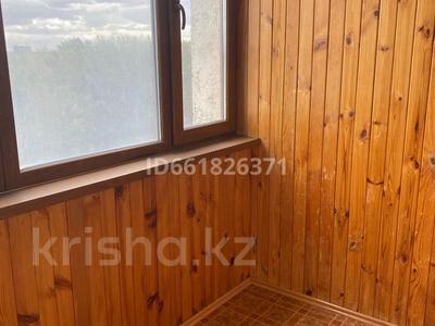 3-комнатная квартира, 86 м², 6/9 этаж помесячно, Чокана Валиханова 19/1 за 150 000 〒 в Темиртау — фото 6