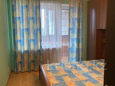 3-комнатная квартира, 86 м², 6/9 этаж помесячно, Чокана Валиханова 19/1 за 150 000 〒 в Темиртау — фото 8