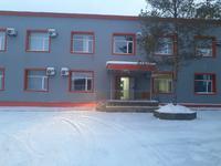 Офис площадью 886 м², Мичурина 30 за 2 500 〒 в Темиртау