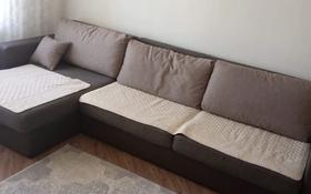 2-комнатная квартира, 78.7 м², 6/10 этаж, Момышулы Сатпаевв 1 за 23.6 млн 〒 в Нур-Султане (Астана)