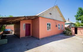 4-комнатный дом, 100 м², 6 сот., Глинки 18 за 11 млн 〒 в Талдыкоргане