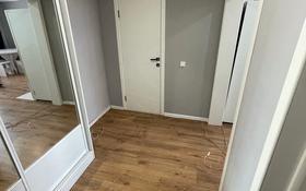 2-комнатная квартира, 44 м², 2/5 этаж посуточно, Энергетиков 66 за 8 000 〒 в Экибастузе