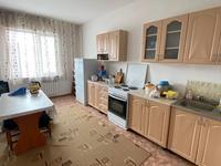 2-комнатная квартира, 73.4 м², 15/16 этаж, Алмагуль 22 за 10.8 млн 〒 в Атырау