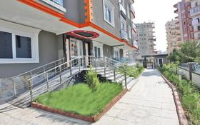 3-комнатная квартира, 120 м², 2/4 этаж, Хурма 7 за 41 млн 〒 в Анталье