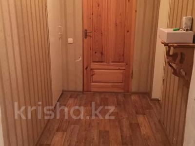 1-комнатная квартира, 40 м², 5/5 этаж, Джанбулова 148 — Мира за 5.7 млн 〒 в Кокшетау