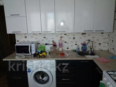 1-комнатная квартира, 40 м², 5/5 этаж, Джанбулова 148 — Мира за 5.7 млн 〒 в Кокшетау — фото 2