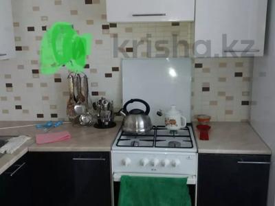 1-комнатная квартира, 40 м², 5/5 этаж, Джанбулова 148 — Мира за 5.7 млн 〒 в Кокшетау — фото 3