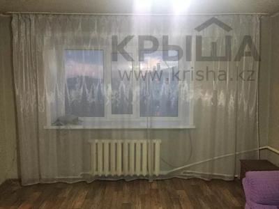 1-комнатная квартира, 40 м², 5/5 этаж, Джанбулова 148 — Мира за 5.7 млн 〒 в Кокшетау — фото 6