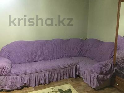1-комнатная квартира, 40 м², 5/5 этаж, Джанбулова 148 — Мира за 5.7 млн 〒 в Кокшетау — фото 7