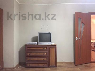 1-комнатная квартира, 40 м², 5/5 этаж, Джанбулова 148 — Мира за 5.7 млн 〒 в Кокшетау — фото 8