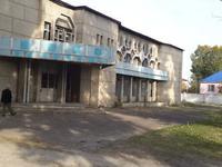 Здание, площадью 1250 м²
