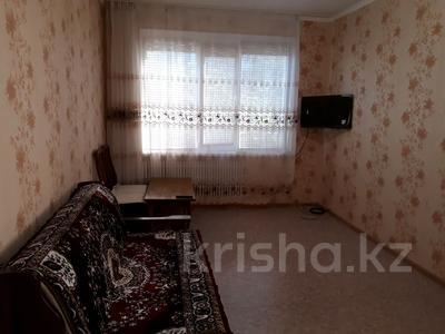 1-комнатная квартира, 38 м², 2/5 этаж помесячно, 14-й мкр 6 за 65 000 〒 в Актау, 14-й мкр