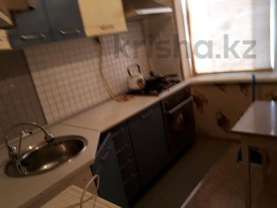 1-комнатная квартира, 38 м², 2/5 этаж помесячно, 14-й мкр 6 за 65 000 〒 в Актау, 14-й мкр — фото 3