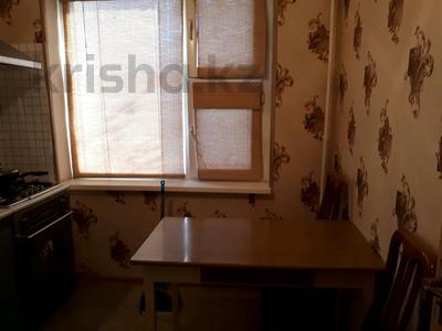 1-комнатная квартира, 38 м², 2/5 этаж помесячно, 14-й мкр 6 за 65 000 〒 в Актау, 14-й мкр — фото 4