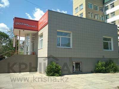 Здание, площадью 186.6 м², Быковского 4 за 120 млн 〒 в Костанае — фото 2