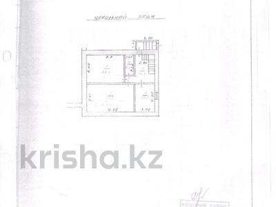 Здание, площадью 186.6 м², Быковского 4 за 120 млн 〒 в Костанае — фото 3