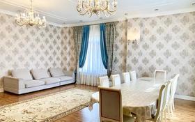 9-комнатный дом, 425 м², 12.6 сот., мкр Нурлытау (Энергетик) за 195 млн 〒 в Алматы, Бостандыкский р-н