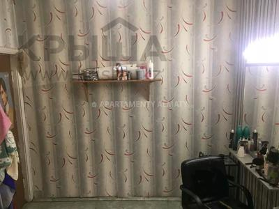 Магазин площадью 65 м², Аэродромная 91 за 16.5 млн 〒 в Боралдае (Бурундай) — фото 3