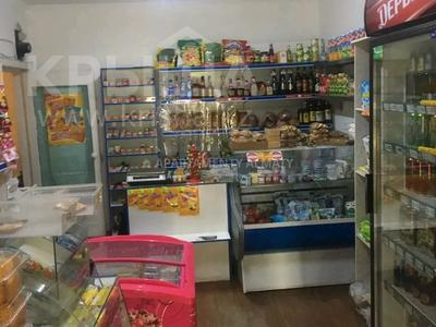 Магазин площадью 65 м², Аэродромная 91 за 16.5 млн 〒 в Боралдае (Бурундай) — фото 4