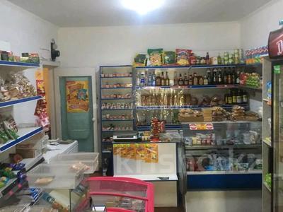 Магазин площадью 65 м², Аэродромная 91 за 16.5 млн 〒 в Боралдае (Бурундай) — фото 5