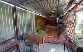 2-комнатный дом, 50.5 м², 8 сот., мкр Акжар — Айманова за 25 млн 〒 в Алматы, Наурызбайский р-н