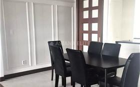 5-комнатная квартира, 220 м², 14/31 этаж помесячно, Ахмета Байтурсынова 9 — Блок-F за 700 000 〒 в Нур-Султане (Астана), Алматы р-н
