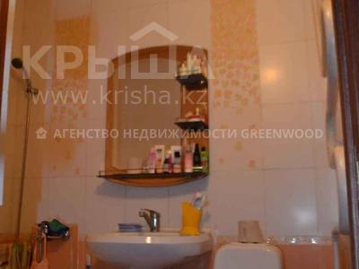 2-комнатная квартира, 45 м², 1/5 этаж, Александра Кравцова 3/1 за 10.3 млн 〒 в Нур-Султане (Астана), р-н Байконур — фото 6