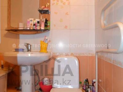 2-комнатная квартира, 45 м², 1/5 этаж, Александра Кравцова 3/1 за 10.3 млн 〒 в Нур-Султане (Астана), р-н Байконур — фото 7