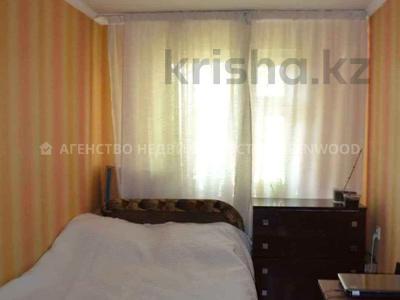 2-комнатная квартира, 45 м², 1/5 этаж, Александра Кравцова 3/1 за 10.3 млн 〒 в Нур-Султане (Астана), р-н Байконур — фото 3