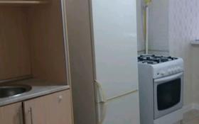 1-комнатная квартира, 40 м², 1/5 этаж помесячно, 17-й мкр, 17-й мик 102 за 100 000 〒 в Актау, 17-й мкр