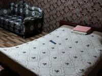1-комнатная квартира, 31 м², 3/5 этаж по часам, 6 мкр 33 за 800 〒 в Темиртау