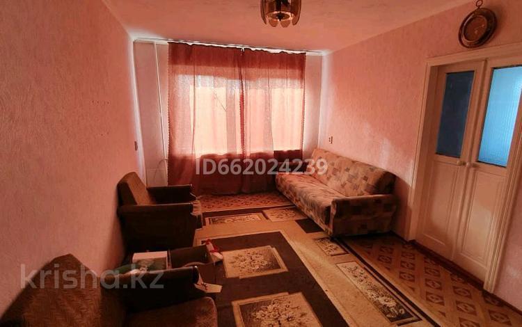 2-комнатная квартира, 39.25 м², 3/5 этаж, улица Желтоксан за 9 млн 〒 в Таразе