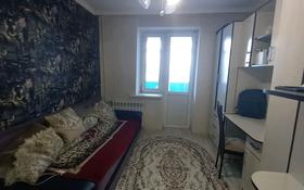 3-комнатная квартира, 70 м², 2/5 этаж, Красина 23 за 17.9 млн 〒 в Талдыкоргане