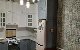 2-комнатная квартира, 60 м² помесячно, Умай Ана 14/2 за 170 000 〒 в Нур-Султане (Астана)