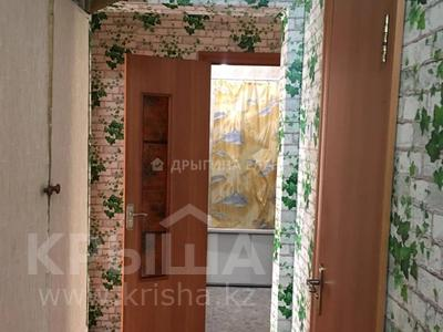 2-комнатная квартира, 52 м², 4/5 этаж, мкр Тастак-3, Брусиловского — Дуйсенова за 20.5 млн 〒 в Алматы, Алмалинский р-н — фото 2