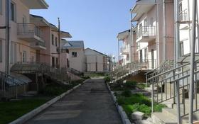 5-комнатный дом, 207 м², 2 сот., Наурызбайский р-н, мкр Шугыла за 28 млн 〒 в Алматы, Наурызбайский р-н