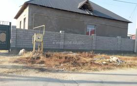 4-комнатный дом, 137 м², 8 сот., Мкр Северо-Запад 804 за 20 млн 〒 в Шымкенте