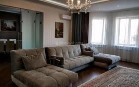 5-комнатная квартира, 195.5 м², 3/3 этаж, Мажита Жунисова за 75 млн 〒 в Уральске