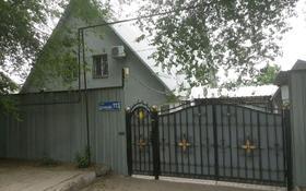 6-комнатный дом помесячно, 200 м², 8 сот., мкр Боралдай (Бурундай) 133 за 180 000 〒 в Алматы, Алатауский р-н